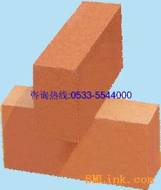 供应淄博耐酸砖
