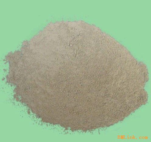 供应低碱度快硬硫铝酸盐水泥 郑州特种水泥厂