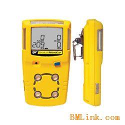供应mc2-w煤气检测仪