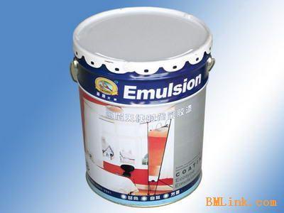 供应外墙涂料、弹性外墙涂料、高级外墙涂料、彩色外墙涂料