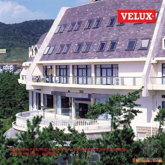pc别墅屋顶钢结构及玻璃窗等配套工程招标公告 芯之园屋顶防水工程