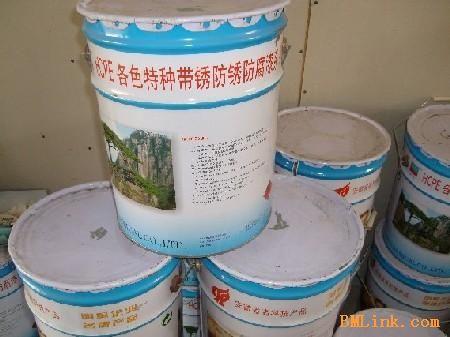 供应木器漆、木制品防腐漆、木材防腐漆、木器防腐漆