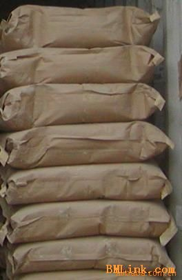 供应低碱快硬硫铝酸盐水泥