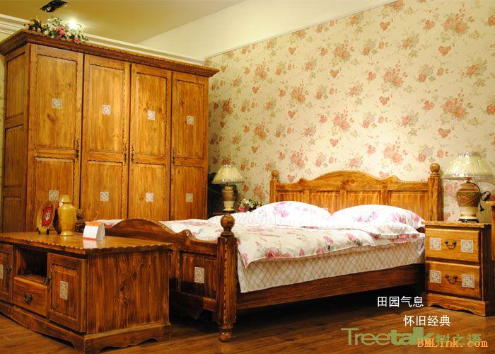 卧室衣柜-【效果图,产品图