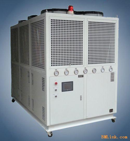 供应风冷螺杆热泵机组