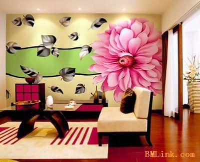 液体壁纸漆,液体墙纸,墙艺装饰,硅藻泥,墙衣,马来漆,云丝漆,艺术漆,骨