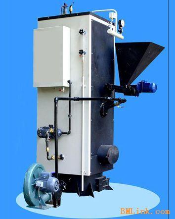 供应小型燃生物质蒸汽锅炉