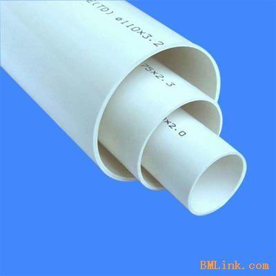 PVC排水管材火热招商中