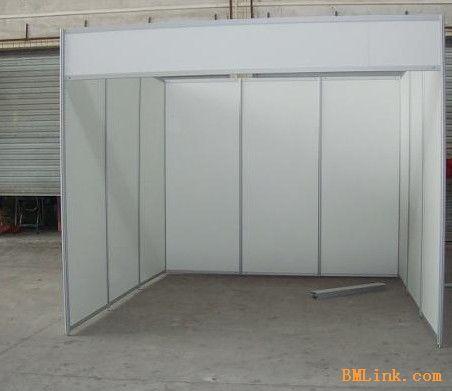 供应八棱柱展位,国标3*3展位铝料厂商