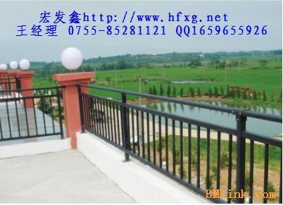 供应新型阳台护栏 阳台护栏厂家 阳台护栏图片