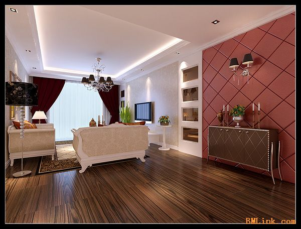 室内装修设计