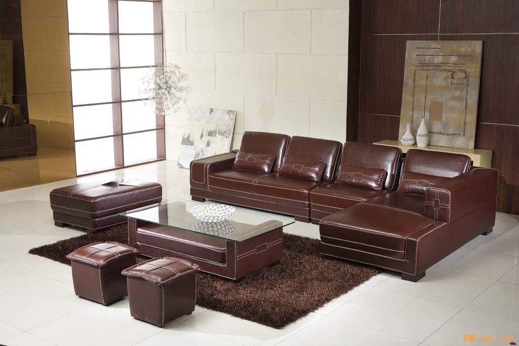 红木沙发布艺沙发真皮沙发实木沙发功能沙发组合沙发布