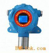 供应磷化氢气体检测变送器