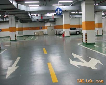 供应西安地板漆|陕西环氧地坪|西安便宜地坪