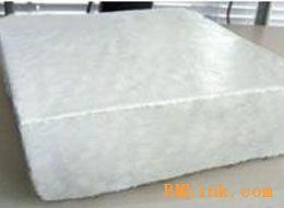 供应北京聚氨酯喷涂施工聚氨酯喷涂生产厂家