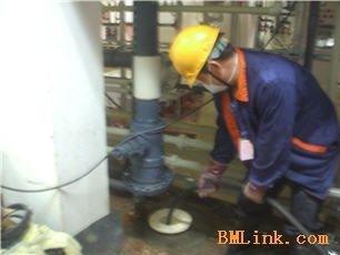 供应上海清洗工业管道疏通