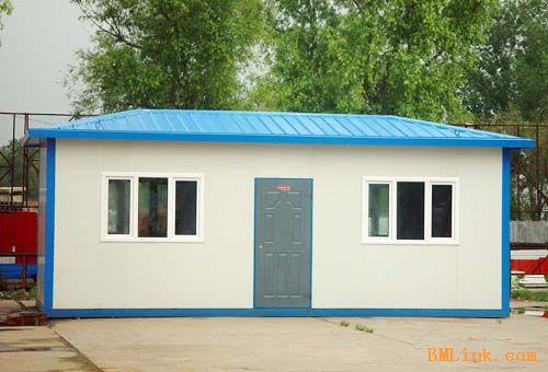 别墅,活动房屋,屋顶加层以及大跨度钢结构厂房,仓库,展厅,车站,冷库