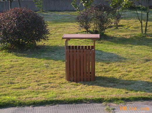 户外垃圾桶 分类垃圾桶
