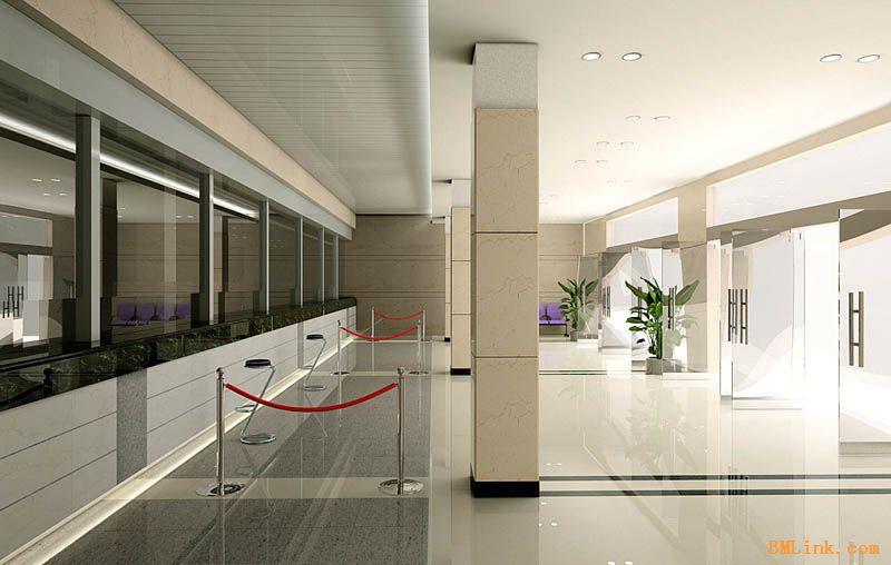 供应工厂厂房装修,上海办公室装修,吊顶隔墙工程