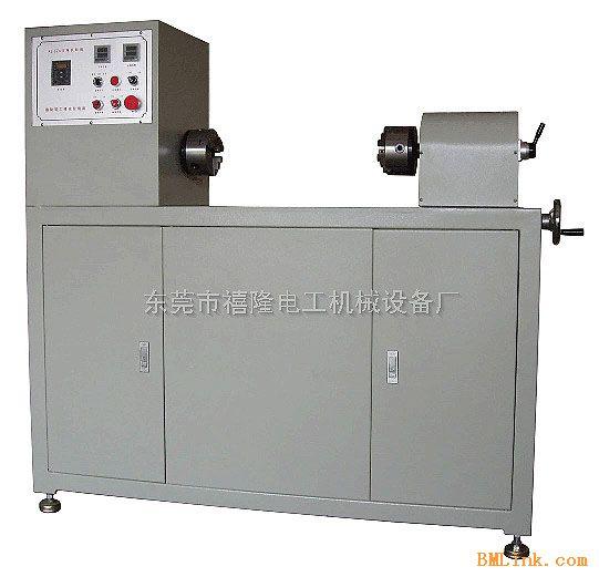 供应扭转试验机 线材扭转试验机,金属扭转试验机价格