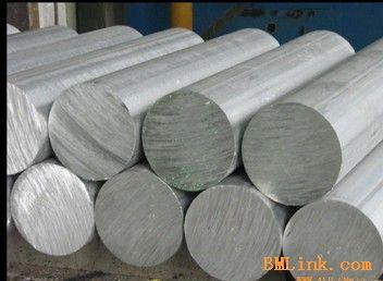 西南6262铝棒报价-材质(硬度)铝含量