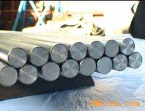 西南6463铝棒报价-材质(硬度)铝含量