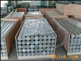 西南7039铝棒报价-材质(硬度)铝含量