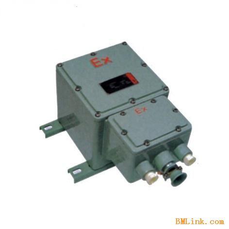 供应BBK-0.5KVA防爆变压器