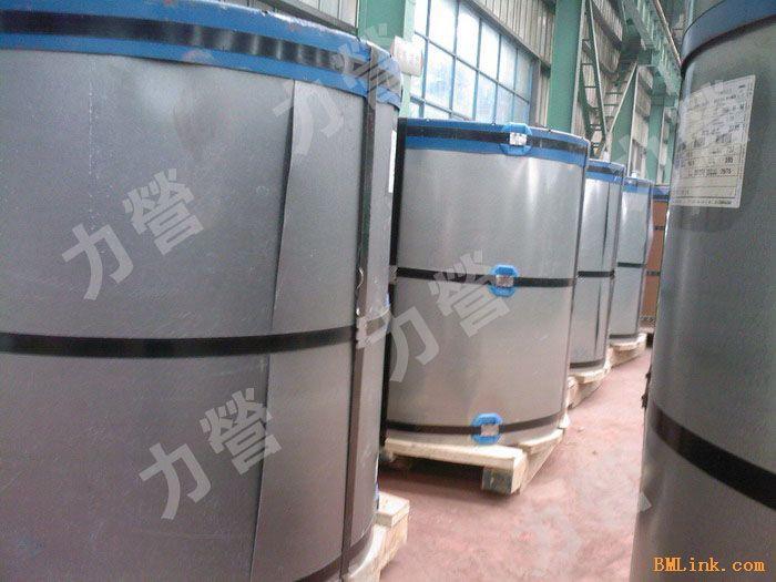 上海宝钢彩涂,宝钢镀铝锌彩钢卷,上海宝钢彩钢板