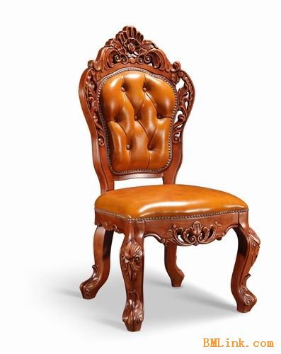 供应欧式实木家具 客厅家具