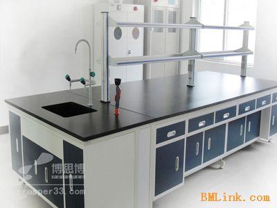 供应西安实验台、通风柜、气瓶柜