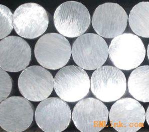 国标厂家5A18铝棒【免费切割】直径(全)