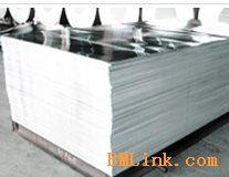 西南6070铝棒报价-材质(硬度)铝含量