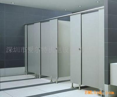 供应厕所隔断板、卫浴隔断板、卫浴隔墙