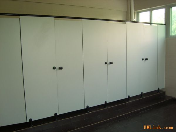 供应淋浴间隔断板、淋浴间隔墙