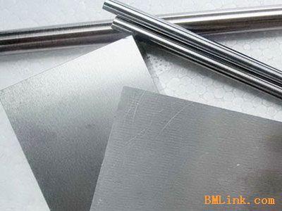 广东伟昌直销3003铝毛细管性能,特硬7075铝合金管硬度