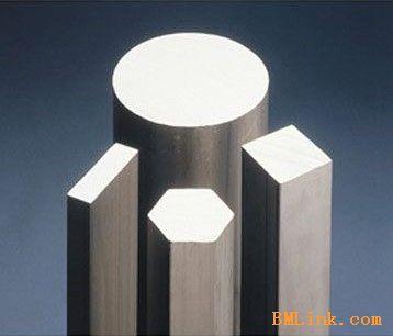 广东伟昌特硬2A12铝合金板硬度,2017铝合金板厂家