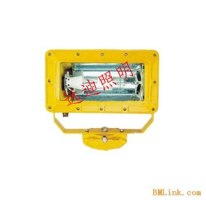 供应亚洲D-BFC8100施工防爆外场强光泛光灯