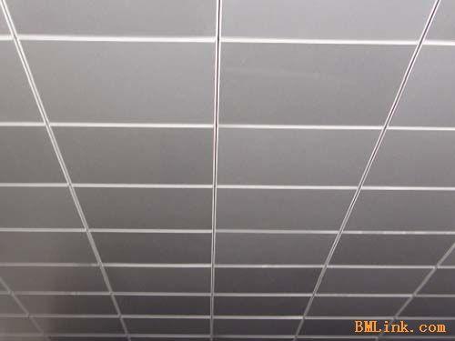 铝矿棉复合板,铝塑复合板弯曲强度,钢桁架轻型复合板