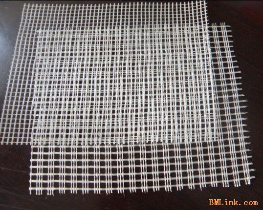 供应耐碱玻纤网格布