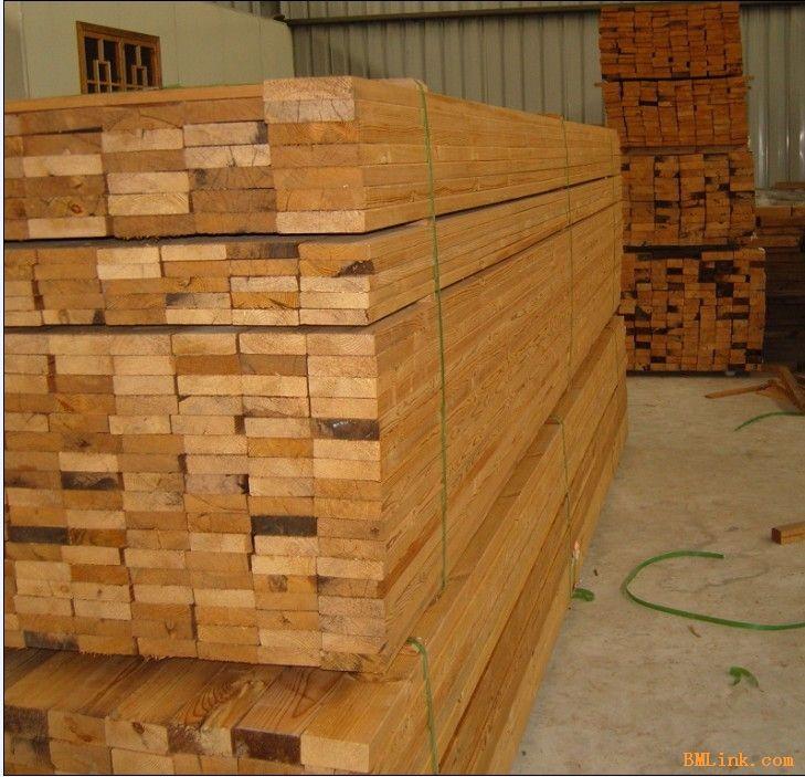 供应竹木碳化木、碳化木竹木地板、碳化木