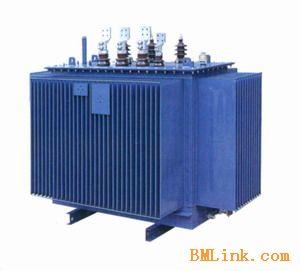 哈尔滨变压器厂黑龙江变压器销售