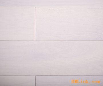 现代水青冈林牌地板实木复合-【效果图