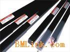 供应HAG-18BSn银焊条银焊片L204