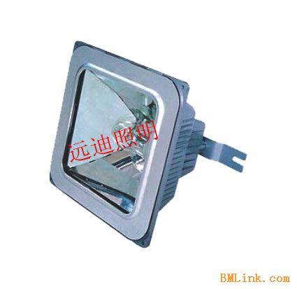 NFC9100防眩棚顶灯安装方式