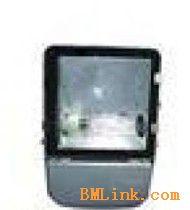 供应西安D-NFC9140节能型广场灯―全国免邮