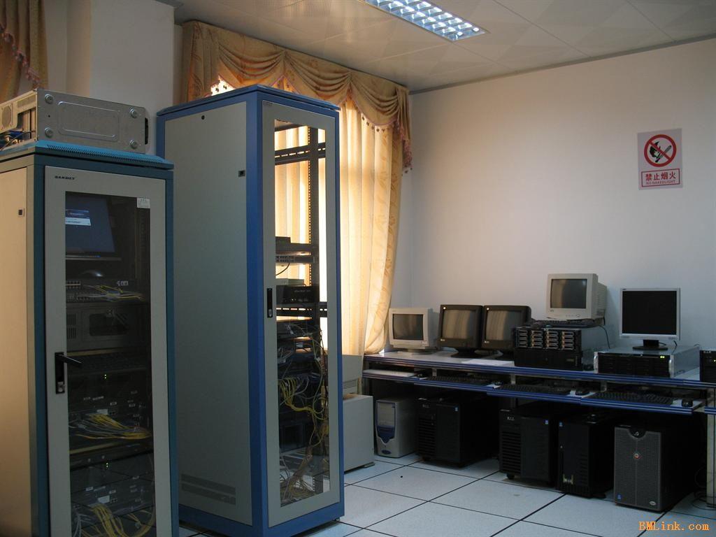 供应苏州工厂公司学校电话网络综合布线弱电工程安装维修