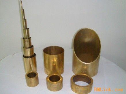HPb65-2铅黄铜管性能,HPb63-3铅黄铜管厂家直销