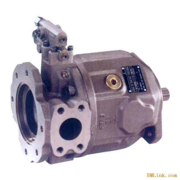A10VSO 18 DR/31R-PPA12N00