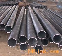 供应大口径焊管,大口径直缝焊管